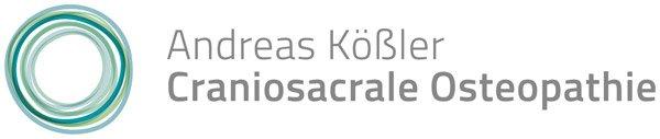 Andreas Kößler –Craniosacrale Osteopathie