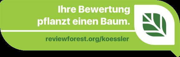 Bewertung Osteopathie Regensburg